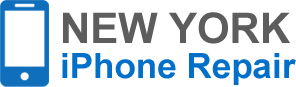 New York iPhone Repair